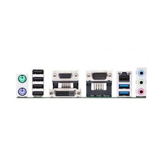 Asus PRIME H310M CCSM 8th Gen Micro ATX Motherboard