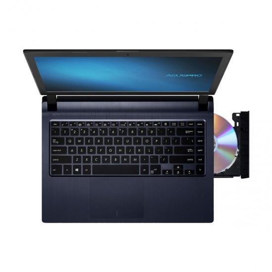 Asus Pro P1440FA 8th Gen Intel Core i3 8145U