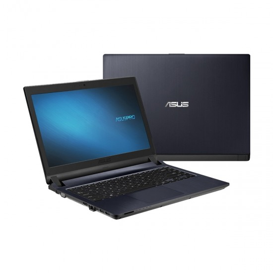 Asus Pro P1440FA 8th Gen Intel Core i5 8265U
