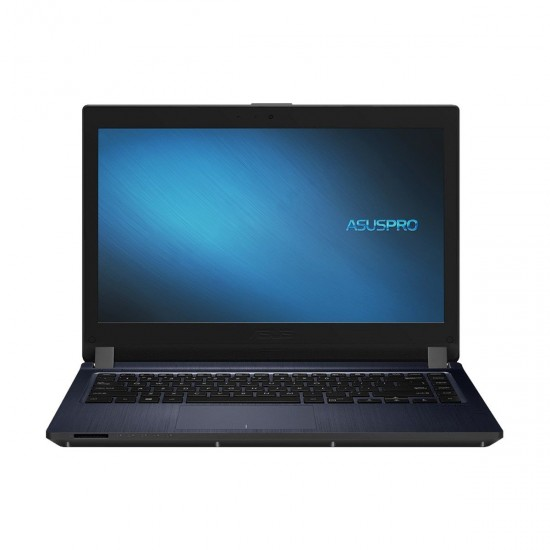 Asus Pro P5440FF 8th Gen Intel Core i5 8265U