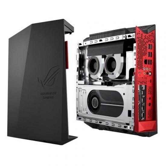 Asus ROG G20CI Core i7 Gaming Brand PC