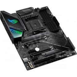 Asus Rog Strix X570 F AMD ATX Gaming Motherboard