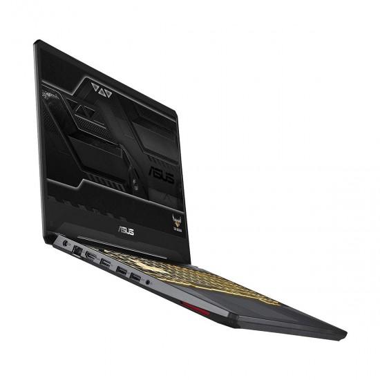 Asus TUF Gaming FX505DT AMD Ryzen 5 3550H
