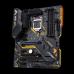 ASUS TUF Z390 PLUS GAMING 9th Gen ATX Gaming Motherboard