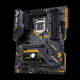 ASUS TUF Z390 PLUS GAMING 9th Gen ATX Gaming Motherboard