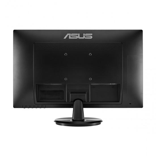 ASUS VA249HE 23.8 Inch Full HD Monitor