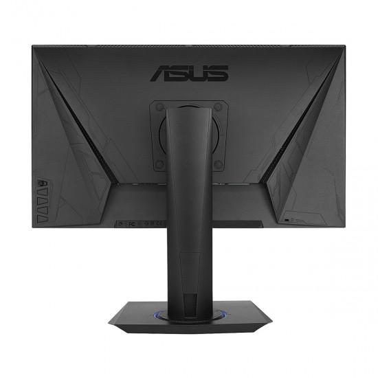 ASUS VG245H FHD 1ms G2G Response 24 Inch Gaming Monitor