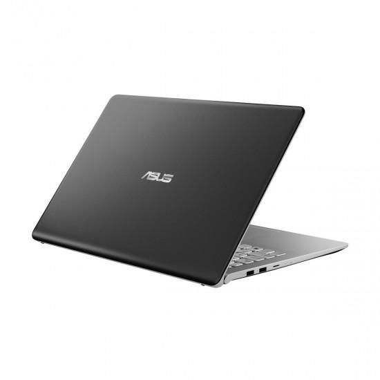 Asus ViboBook S15 S530FN 8th Gen Intel Core i7 8565U