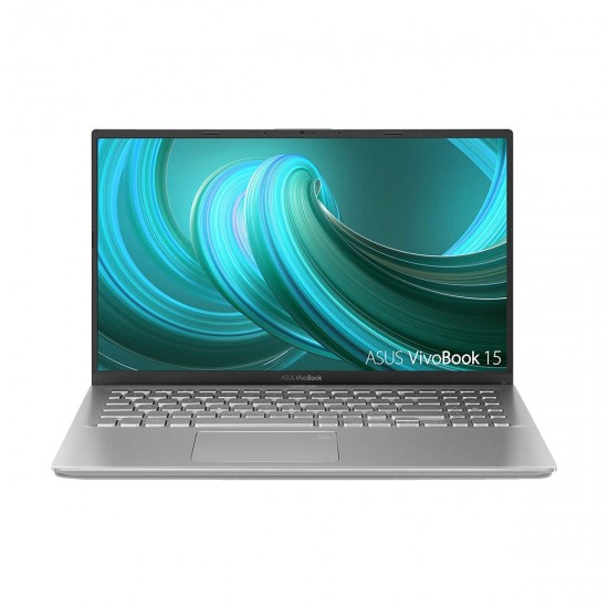 ASUS VivoBook 15 X512FA 8th Gen Intel Core i3 8145U