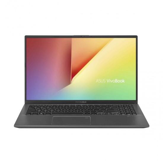 Asus VivoBook 15 X512FJ 8th Gen Intel Core i5 8265U