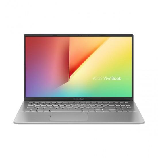 Asus VivoBook 15 X512FL 8th Gen Intel Core i7 8565U