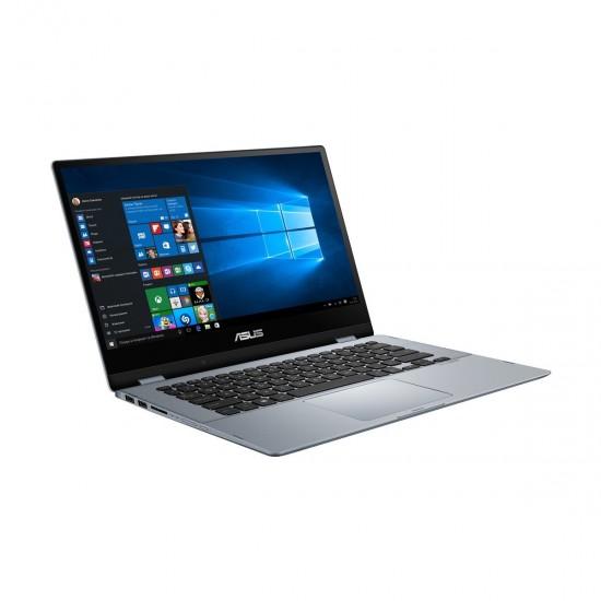 Asus VivoBook Flip 14 TP412FA 8th Gen Intel Core i5 8250U