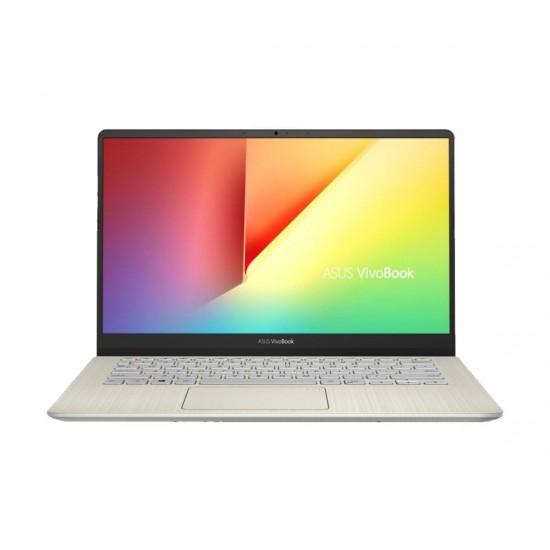 Asus VivoBook S14 S430FA 8th Gen Intel Core i3 8145U