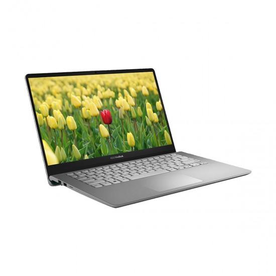 Asus VivoBook S14 S430FA 8th Gen Intel Core i5 8265U