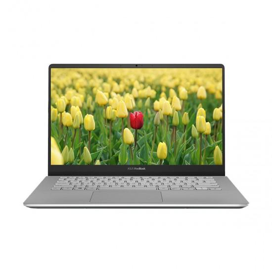 Asus VivoBook S14 S430FN 8th Gen Intel Core i5 8265U