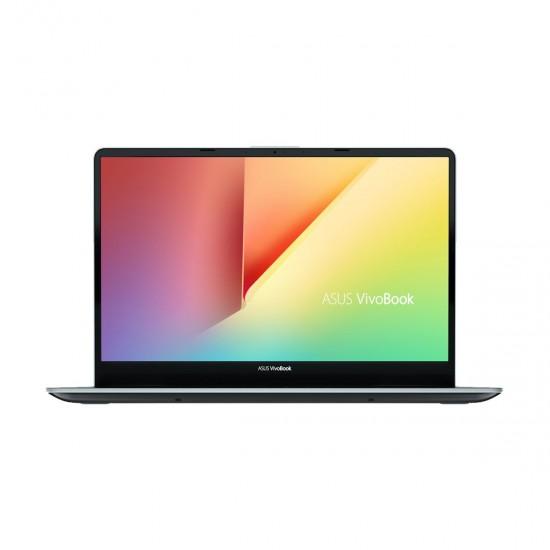 Asus VivoBook S15 S530FA 8th Gen Intel Core i3 8145U