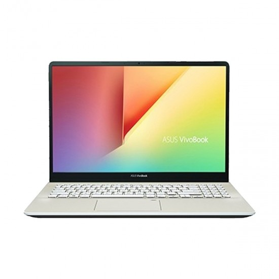 ASUS VivoBook S15 S530FN 8th Gen Intel Core i5 8265U