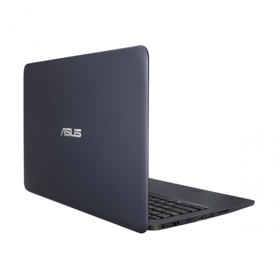 Asus VivoBook X402YA AMD Dual Core E2-7015 Notebook