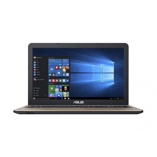 Asus VivoBook X540YA AMD E1 6010 Notebook