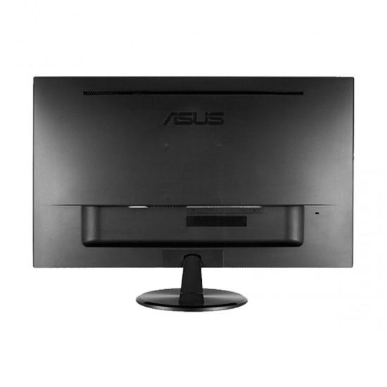 ASUS VP247H 23.6 Inch Gaming Monitor