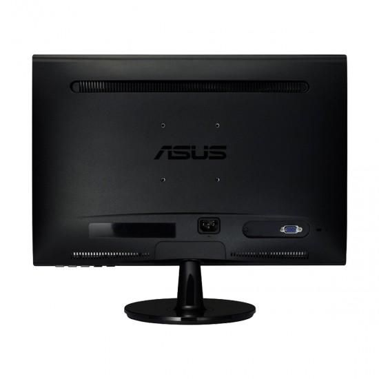 Asus VS207DF 19.5 Inch TN Panel Monitor