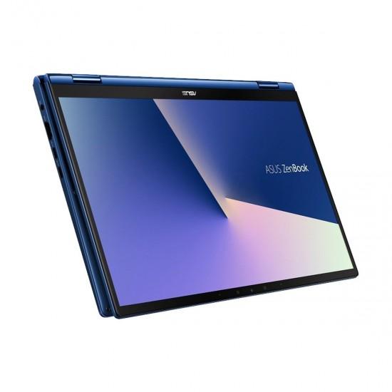 Asus ZenBook 14 UX433FA 8th Gen Intel Core i7 8565U