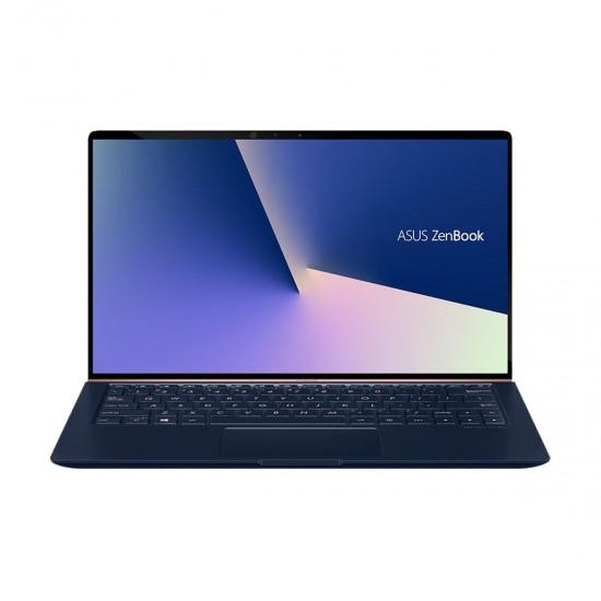 Asus ZenBook 14 UX433FN 8th Gen Intel Core i5 8265U