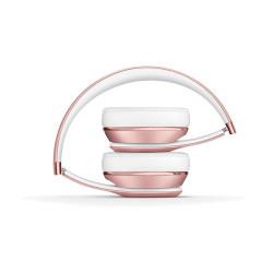 Beats Solo3 Wireless Rose Gold On-Ear Headphone
