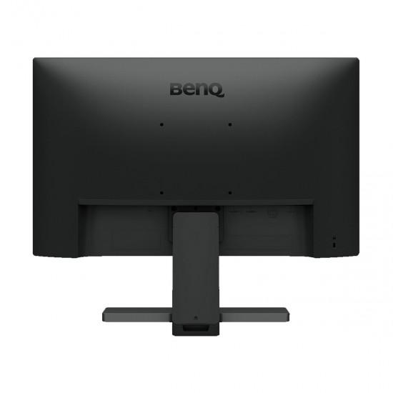BenQ GW2480 23.8 inch Eye Care Full HD IPS Monitor