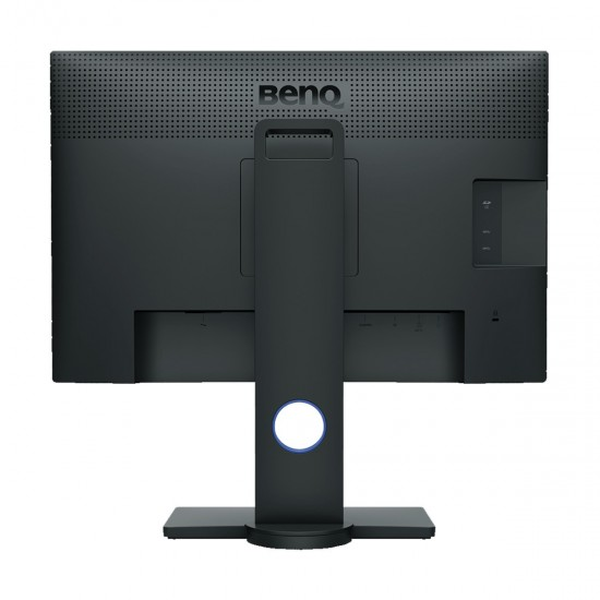 BenQ SW240 PhotoVue 24 inch WUXGA Color Accuracy IPS Monitor