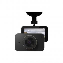 Mi Dash Camera