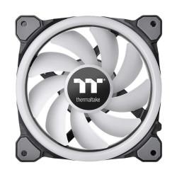 Thermaltake Riing Trio 12 RGB Radiator Fan TT Premium Edition