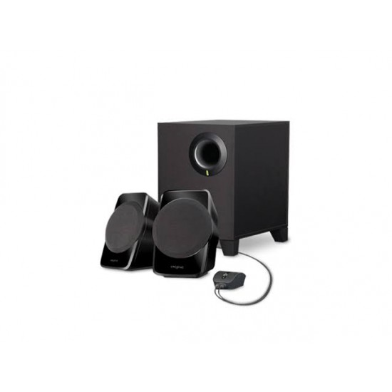 Creative Basic SBS A120 Speaker