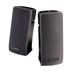 Creative SBS A35 Speaker 51MF1630AA000