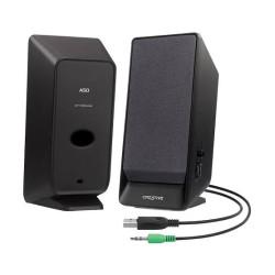 Creative SBS A50 Speaker