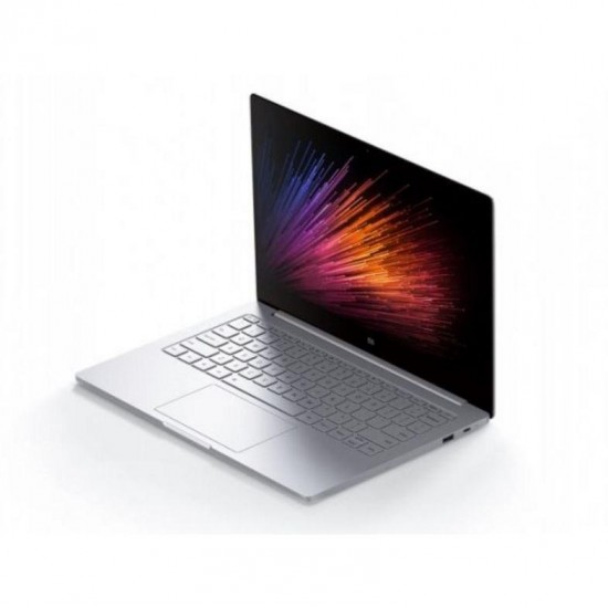 Xiaomi Mi Notebook Air 12.5 Core-i5 7200U 4GB 256GB