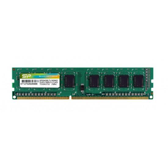 4GB DDR3 1333Mhz Ram