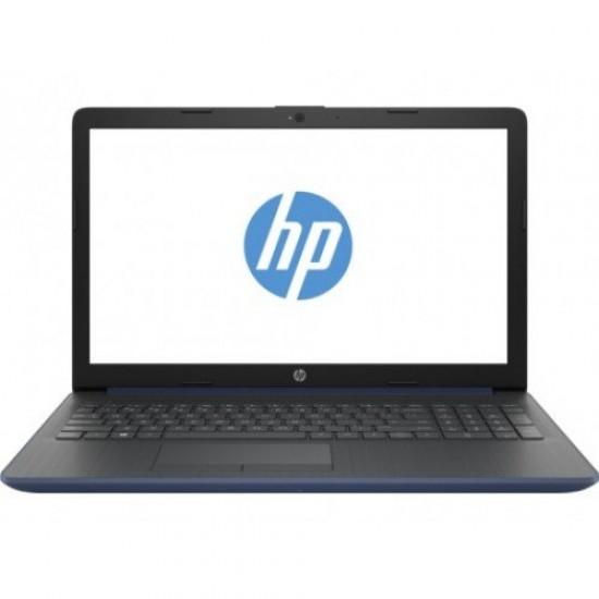 HP 15-da0021tu