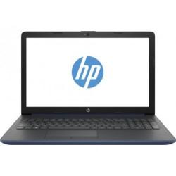 HP 15-da1019TU