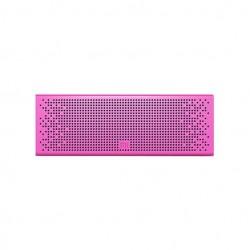 Mi Bluetooth Speaker (Premium)