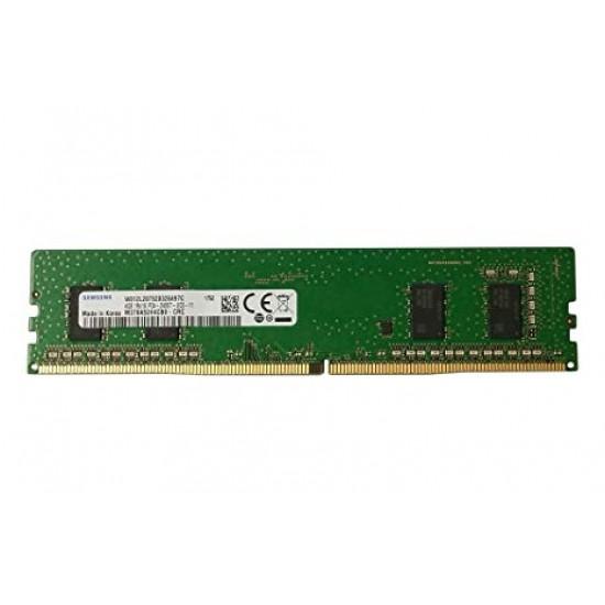 4GB DDR4 2400MHz Desktop RAM