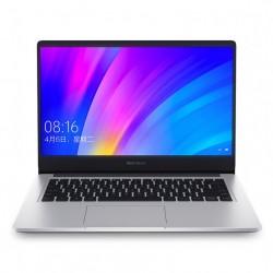 RedmiBook 14 8th Gen i5 8G 512G SSD GeForce MX250 Silver