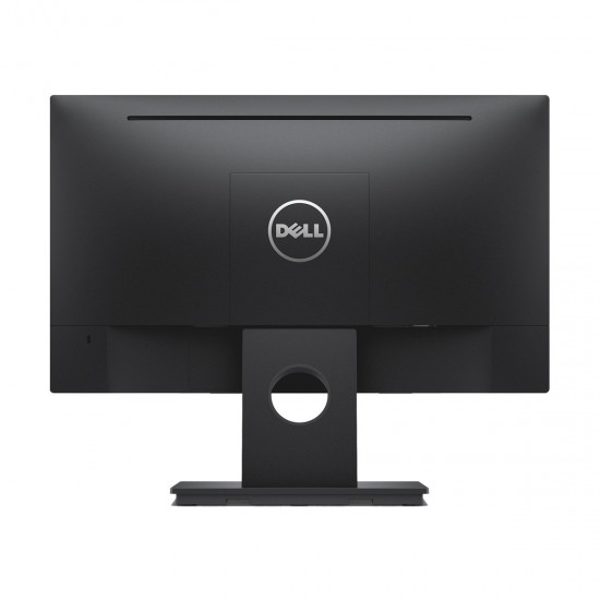 Dell E1916H 18.5 Inch LED Monitor