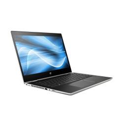 Dell Inspiron 13-7370 8th Gen Intel Core i5 8250U