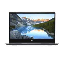 "Dell Inspiron 13 7391 2-in-1 Core i5 10th Gen 13.3"" Full HD Touch Screen Laptop with Windows 10"
