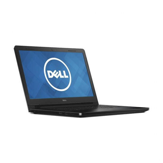 Dell Inspiron 14-3476 8th Gen Intel Core i5 8250U