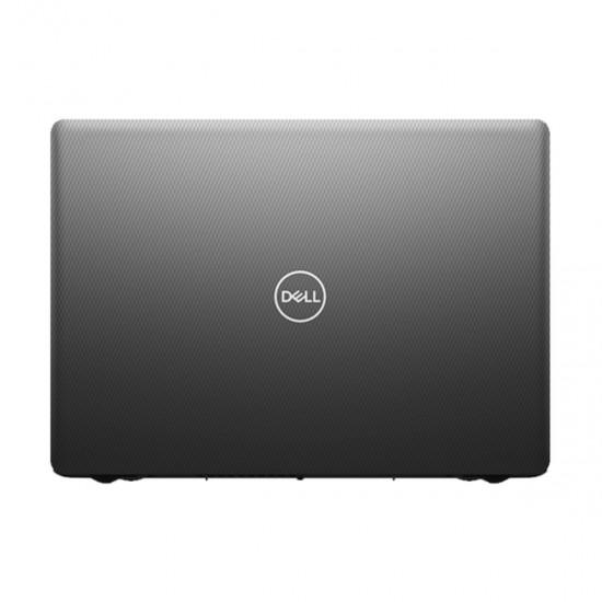Dell Inspiron 14 3480 8th Gen Intel Core i3 8145U