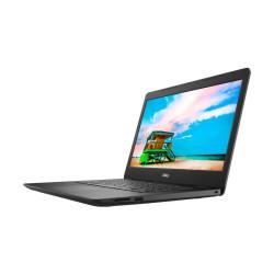 Dell Inspiron 14 3480 8th Gen Intel Core i7 8550U