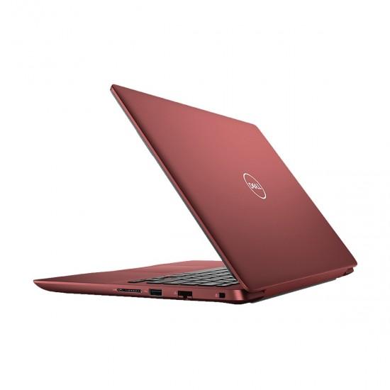 Dell Inspiron 14-5480 8th Gen Intel Core i5 8265U