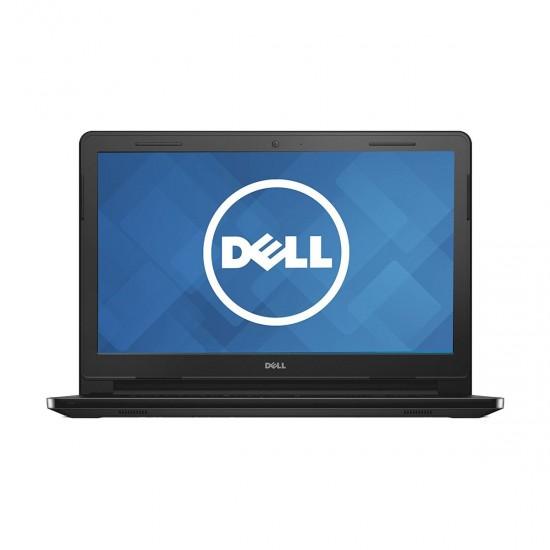 Dell Inspiron 15-3580 8th Gen Intel Core i5 8265U